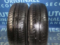 Anvelope R14 175.65 Michelin