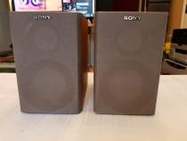 Boxe Sony SS-CM70 30W 6 Ohm