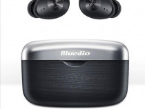 Earbuds wireless Bluetooth BluedioFi