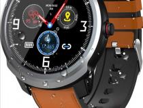 Smart watch Motion M15 PRO