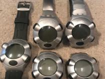 Ceasuri Swatch Beat
