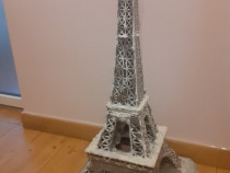 Decoratiune Turnul Eiffel