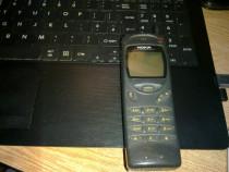 Telefoane vechi nokia