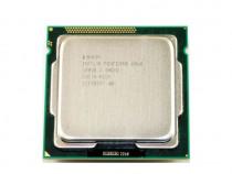 Intel Pentium 4 Procesor 3.00 GHz