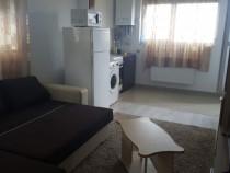 Propietar inchirez Apartament 2 Camere Complex Rezidential