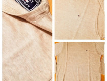 Bluze/pulovare Tommy H/logo brodat, Italia