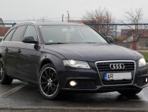 Audi A4 - an 2009, 2.0 Tdi (Diesel)