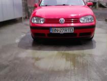 Volkswagen golf 4.an fab 2000