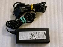 Incarcator original Samsung A2514_KSM 25W 14V 1.786A - poze