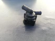 03L965561 Pompa recirculare apa Audi A4 B8 8K 2.0 TDI CAGA