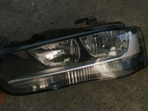 Faruri s-line Audi a4 B8