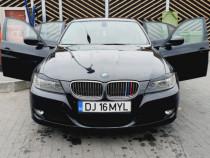 Bmw seria 3 e90 Facelift