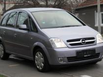 Opel Meriva Euro 4 - an 2005, 1.4 (Benzina)
