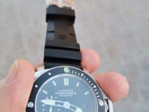 Ceas Panerai Luminor Submersible Amagnetic 47 mm