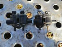 Set Injectoare GPL Landi Renzo model MED