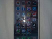 Telefon Iphone 6s plus 64 gb