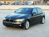 BMW 120 Automat Variante Auto