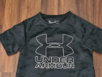 Tricou Under Armour Dry fit