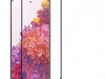 Folie Sticla Curbata 11D - Samsung A20S M21 M31 A31 M31S M51