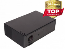 Camera Full HD Zetta Z82