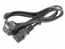 Cablu alimentare pentru calculator sau monitor, etc