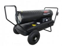 Tun de caldura Zobo ZB-K175 Diesel 51kW 1400mc/h Termostat