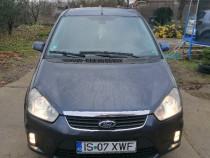 Ford c max 16 tdci 0745430573