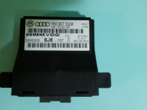 VW Golf 5,Audi A3,Gateway control unite module/diagnosis BUS