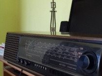 Aparat radio Grunding