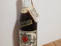 Cognac Murfatlar 5 stele - 1970