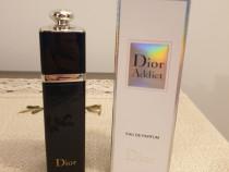Apa de parfum Dior Addict 30ml