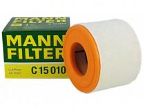 Filtru Aer Mann Filter C15010