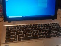 Laptop Asus X541U