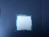 I3 2120 socket 1155