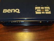 Videoproiector Benq MP611