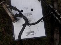 Conducte racitor gaze 2.5 tdi v6 Audi Vw Skoda