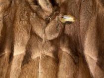 Haina de blana de BIZAM dama , noua marimea 50-52