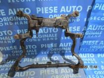 Cadru motor (persou) Rover 75