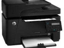 Multifunctionala HP Laser Pro MFP M127fn