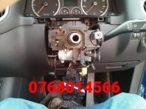 Deblocare repar contact Vw Golf 5 6 Skoda Octavia Seat Leon