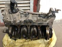Motor hyundai i30 1.4