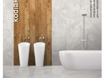 Accesorii pentru baie si bucatarie