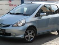 Honda Jazz - an 2008, 1.4 (Benzina)