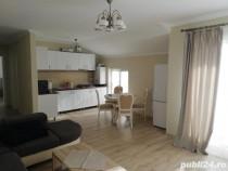 Sanandrei - Apartamente 2, 3 Camere - Noi