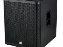 Sistem de sonorizare, set PA activ, the box Pro DSP