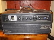 Amplificator chitara bass Kustom DE300 HD Head