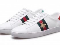 Adidași Gucci import Italia diverse mărimi