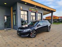 Opel insigna ~ an:2017 ~ livrare gratuita/garantie/finantare
