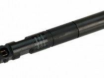 Injectoare Kia Hyundai 2.9 CRDI Delphi