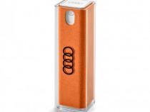 Solutie Curatat Display 2 In 1 Oe Audi 80A096311D